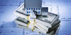 Тонкости продажи квартиры после приватизации