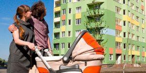 Трудности с погашением ипотеки: как сохранить квартиру?