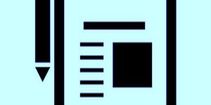 Образцы документов, необходимых для найма жилого помещения: скачать бесплатно и узнать особенности заполнения