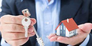 Как правильно выбрать агентство недвижимости?