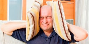 Как улучшить звукоизоляцию и навсегда забыть о шумных соседях