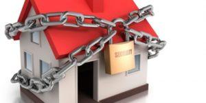 Самые популярные правовые основания для ареста недвижимости