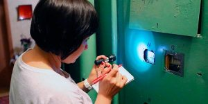 В России впервые по решению суда изъяли ипотечное жилье за долги по коммуналке