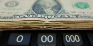 Программа поддержки ипотечников будет направлена на помощь только валютным заемщикам — СМИ