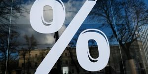 Пятипроцентная ипотека удвоит строительный рынок РФ — Титов