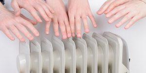 Ремонт систем отопления: наиболее важные аспекты