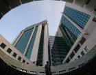 Сбербанк финансирует группу владельца «Седьмого континента» Занадворова на 45 млрд руб