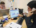 Объем выдачи ипотеки в РФ в I полугодии вырос на 14% — ОКБ